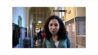 Meet the University of Groningen