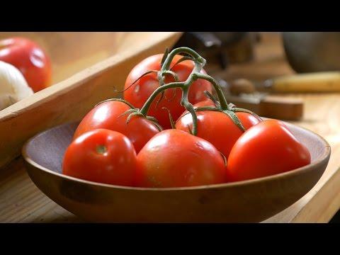 Were Tomatoes Poisonous? - Q&A