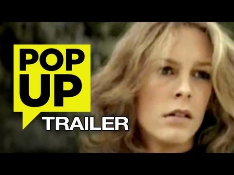 Halloween (1978) POP-UP TRAILER - HD John Carpenter Movie