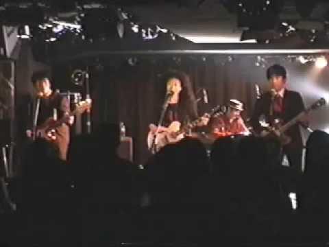 the BOOTS - I Wanna Go Home (Holly & The Italians)