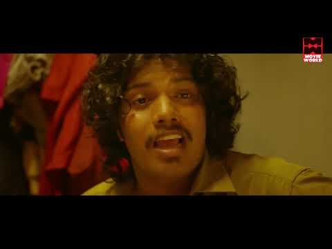 latest malayalam movie full 2019 malayalam new movies new movie releases 2018 malayalam film movie full movie feature films cinema kerala hd middle trending trailors teaser promo video   malayalam film movie full movie feature films cinema kerala hd middle trending trailors teaser promo video