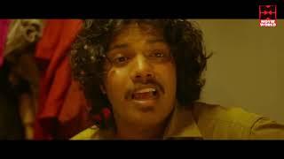 Latest Malayalam Movie Full 2019 # Malayalam New Movies # New Movie Releases 2018