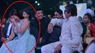 Kapil Sharma As Anchor in Filmfare Awards Show Best Comedy Scenes