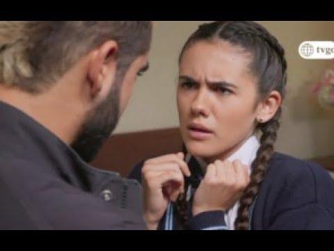Melissa Garcia - Como te amo yo (Canción de Amanda y CJ) Mujercitas