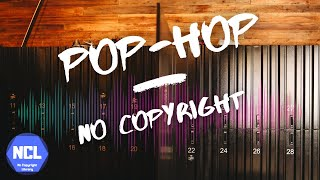 Dylan Rockoff - Anymore NDAF Chill Remix - No Copyright music Pop Hop
