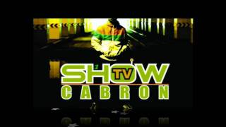 Download Cabron-show tv official track by Dj Codrutz MP3 song and Music Video