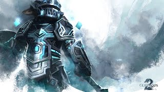 Gw2- Memories with [SoW] in WvW (2014) PoV guardian - Cerde