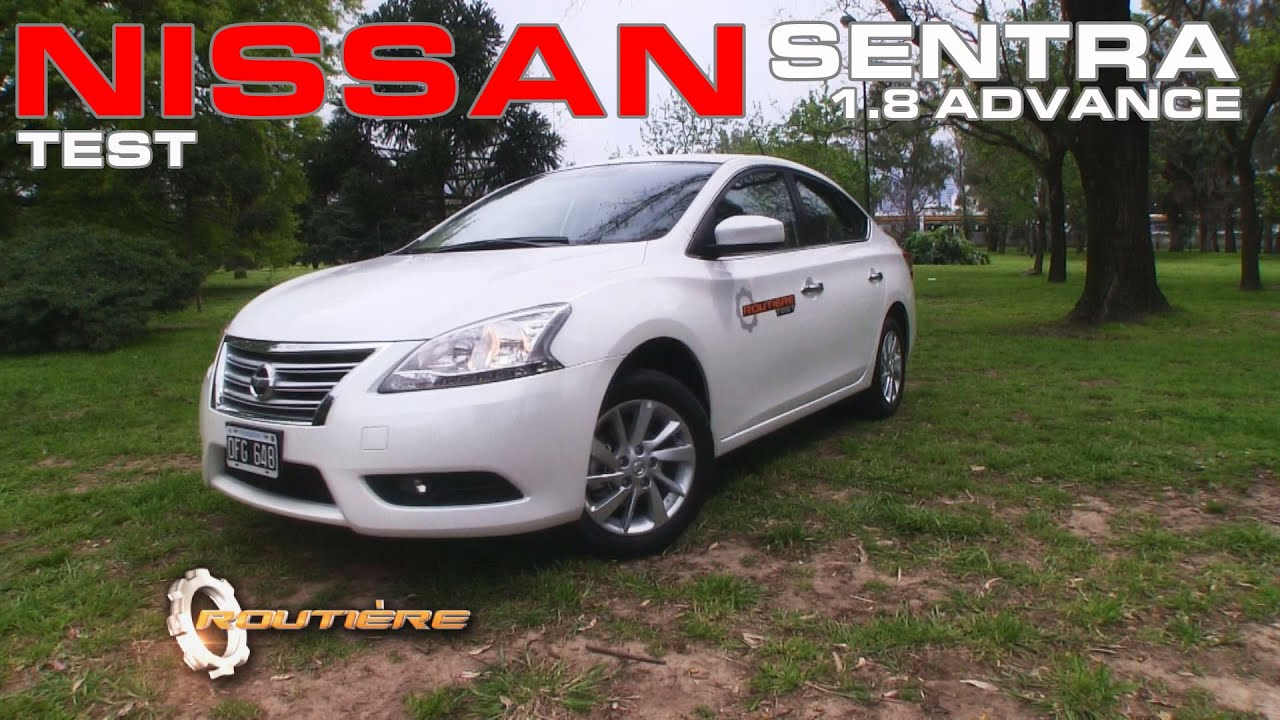 Nissan sentra 2008 user manual ebook array nissan sentra diy manual rh nissan sentra diy manual letignet org fandeluxe Image collections