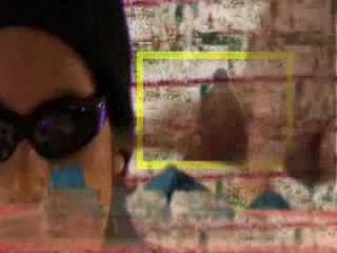Sui Generis Music Video