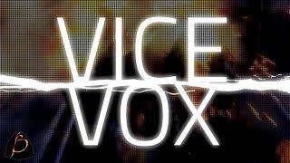 War Robots - Vice vs Vox