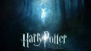 Harry Potter Deathly Hallows - Epic Trailer Music