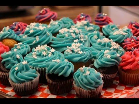 Tasty Tours Toronto - Kensington Sweets Tour