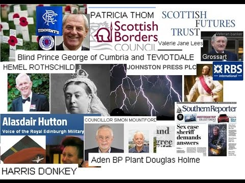 Lightning storm after you tube censor banking free press and Council debt pool NHS frauds