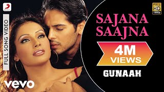 Sung in the melodious voices of alka yagnik and abhijeet, this romantic track is sure to melt your heart. starring bipasha basu dino morea, with a story ...