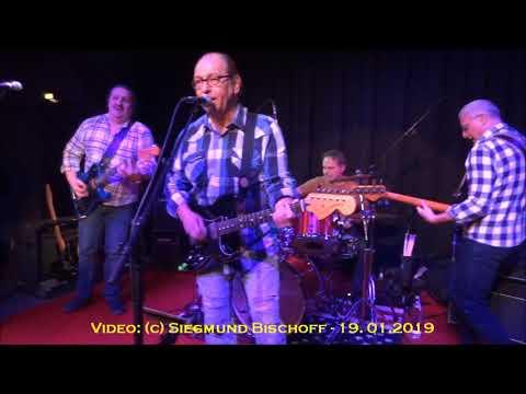 bad-oeynhausen---19.01.2019---druckerei---ccr-revival-band---550.2