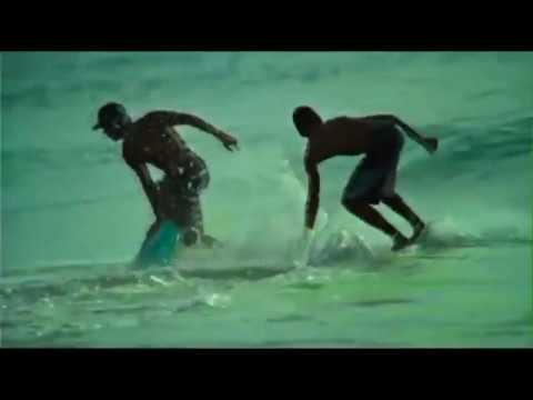 Download Aruba con Mavitravel