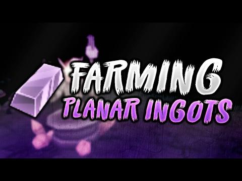 Arcane Legends - Farming Gold, Earning Millions (Hard Work Pays Off!)