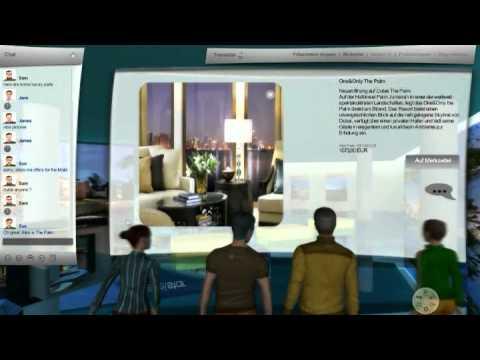Fitness & E- commerce: Il progetto, la community, il centro commerciale virtuale!