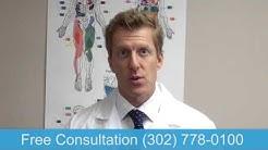 hqdefault - Back Pain Chiropractic Clinic Wilmington, De