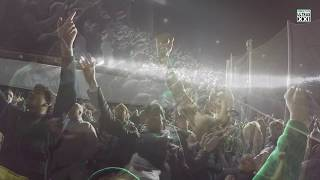 Download Video [DUXXI] 05 DEZ 2017   CHAMPIONS LEAGUE BARCELONA VS SPORTING CP MP3 3GP MP4