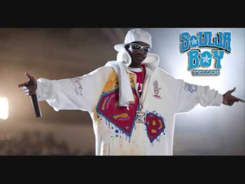 Hey You There by Soulja Boy Tell em on Amazon Music