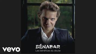 Benabar - Faute de goût (audio)