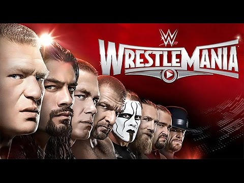 How to download and install wwe wrestlemania for android