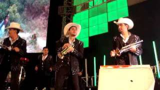 Play El Chivo