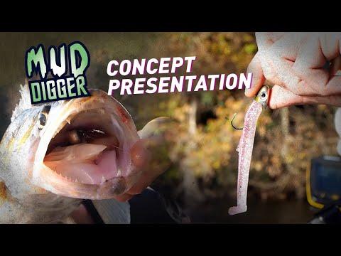 Comment pêcher les plus gros Sandres ?