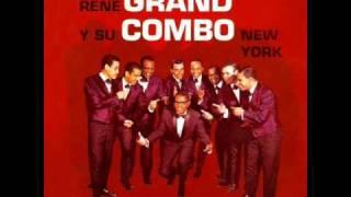 RENE GRAND - MAMBO COOL