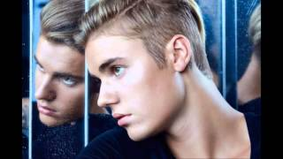 justin bieber oh girl alexamin remix with emma heesters