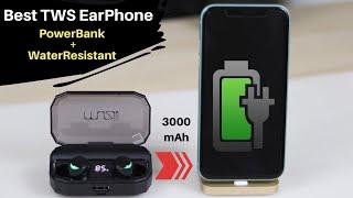 Best Muzili Headphone to Buy in 2020   Muzili Headphone Price, Reviews, Unboxing and Guide to Buy