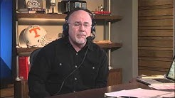 If You Can't Afford A House, Don't Buy One - Dave Ramsey Rant