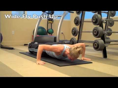 P90x classic workout videos