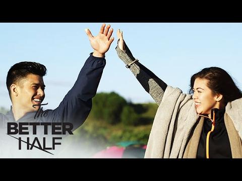 The Better Half: Letting go   Full Episode 2
