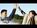 The Better Half: Letting go | Full Episode 2