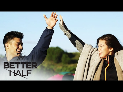 The Better Half: Letting go | Full Episode 2