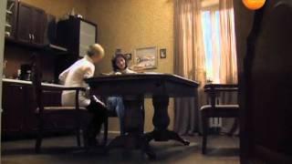 Мистические истории (23.09.2011). Ведущий - Е. Князев(, 2011-09-24T11:41:40.000Z)