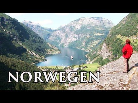 Hurtigruten: entlang an Norwegens Küste - Reisebericht