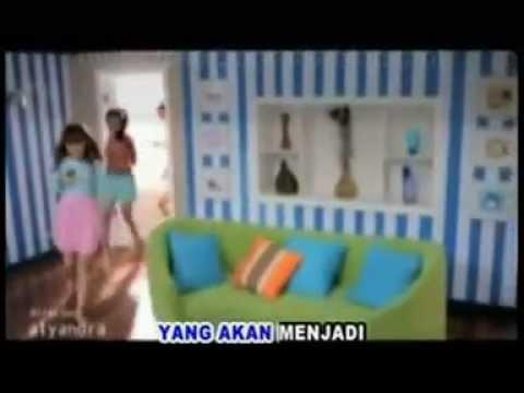 Sik Asik Karaoke + Lirik RL Sound.mpg