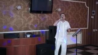Артур Нерсисян  Жених и невеста (песня Братья Шахунц)