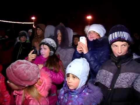 оренбургская область сакмарский район знакомства