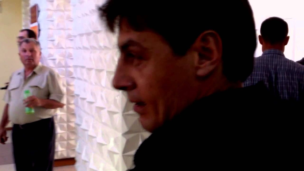 Curtea de apel a anulat amenda lui Renato Usatîi