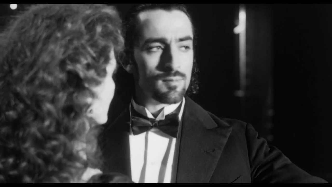 Download The Tango Lesson - Sally Potter & Pablo Veron in show - 1997