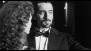 The Tango Lesson - Sally Potter & Pablo Veron in show - 1997