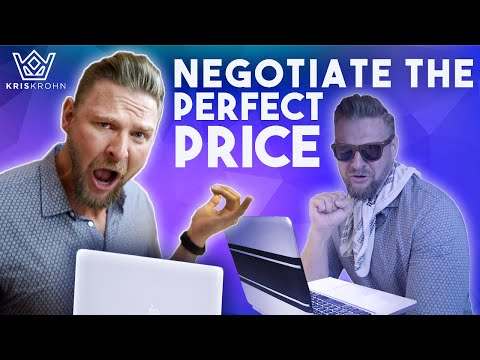 how-to-negotiate-a-real-estate-deal