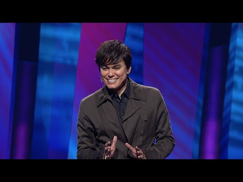Joseph Prince – God Loves To Exceed Your Expectations 03 Jul 16