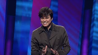 Joseph Prince - God Loves To Exceed Your Expectations 03 Jul 16