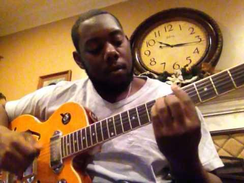 Use Me Up Chord Progression And My Progress Youtube