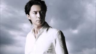 【衝撃】桜坂を歌う福山雅治がおもしろすぎ!自分でモノマネってww